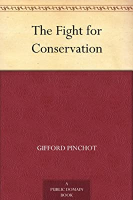 The Fight for Conservation.pdf
