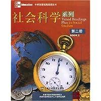 http://ec4.images-amazon.com/images/I/51Ynvn89wpL._AA200_.jpg