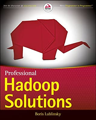 Professional Hadoop Solutions.pdf