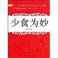 http://ec4.images-amazon.com/images/I/51YorOlnQqL._AA200_.jpg