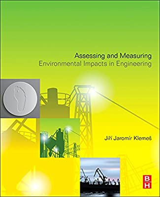 Assessing and Measuring Environmental Impact and Sustainability.pdf
