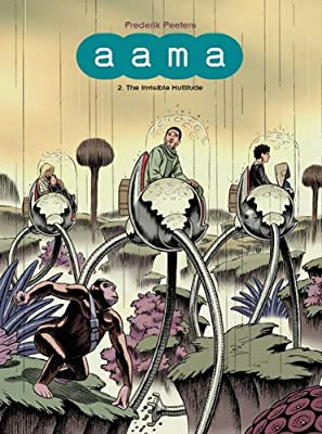 Aama: The Invisible Throng.pdf