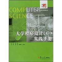 http://ec4.images-amazon.com/images/I/51YrDxopaOL._AA200_.jpg