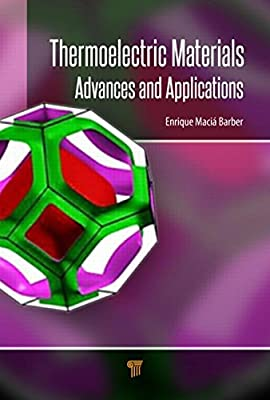 Thermoelectric Materials: Advances and Applications.pdf