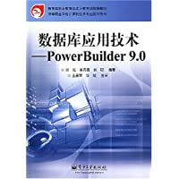 http://ec4.images-amazon.com/images/I/51YrVcDBUNL._AA200_.jpg