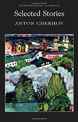 Selected Stories - Chechov.pdf