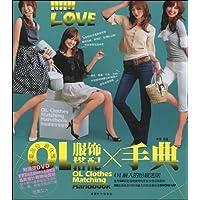 http://ec4.images-amazon.com/images/I/51YrcwPtzGL._AA200_.jpg