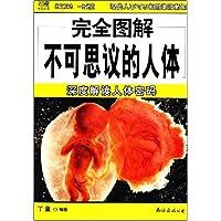 http://ec4.images-amazon.com/images/I/51Yt4t4xdnL._AA200_.jpg