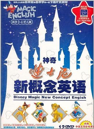 中国梦香烟红色包装