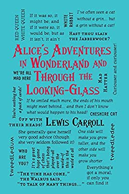 Alice's Adventures in Wonderland and Through the Looking-Glass.pdf