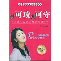 http://ec4.images-amazon.com/images/I/51Yv3nvqihL._AA200_.jpg