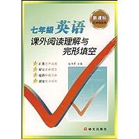http://ec4.images-amazon.com/images/I/51Yv8TkcqwL._AA200_.jpg