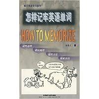 http://ec4.images-amazon.com/images/I/51YvLu3wGDL._AA200_.jpg