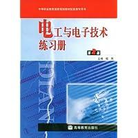 http://ec4.images-amazon.com/images/I/51Yva4RwM4L._AA200_.jpg