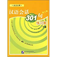 http://ec4.images-amazon.com/images/I/51Yvc54IAML._AA200_.jpg