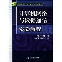 http://ec4.images-amazon.com/images/I/51Ywx-ZEbaL._AA200_.jpg