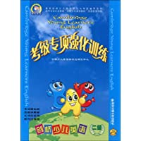 http://ec4.images-amazon.com/images/I/51Yx3d8QnYL._AA200_.jpg