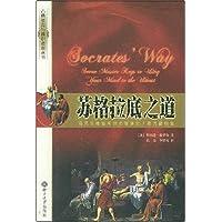 http://ec4.images-amazon.com/images/I/51YxVczY%2BVL._AA200_.jpg