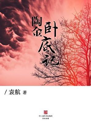 陶金卧底记.pdf