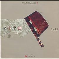 http://ec4.images-amazon.com/images/I/51YymwbOEAL._AA200_.jpg