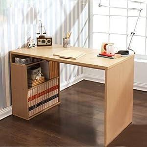 环保板式新品特价简约书桌