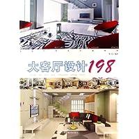 http://ec4.images-amazon.com/images/I/51Z%2Bueu2dkL._AA200_.jpg