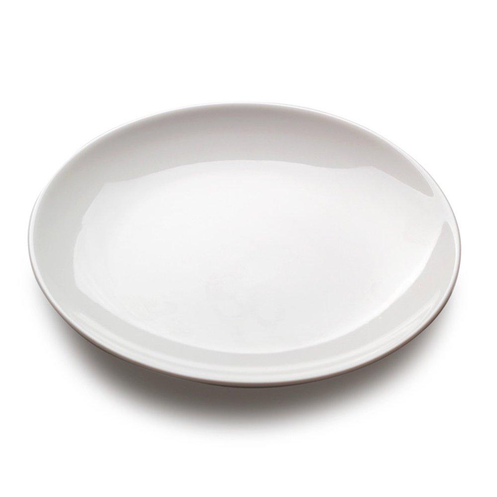 餐具简笔画图片大全