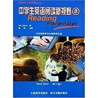 http://ec4.images-amazon.com/images/I/51Z0ktwIJVL._AA200_.jpg