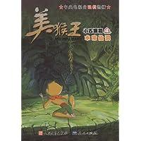 http://ec4.images-amazon.com/images/I/51Z18nIVE7L._AA200_.jpg