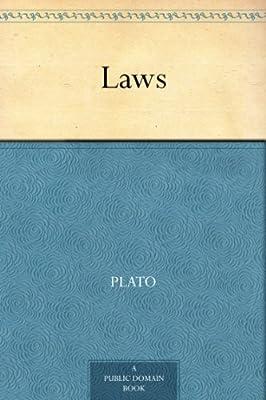 Laws.pdf