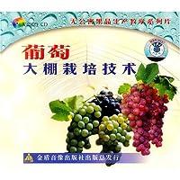 http://ec4.images-amazon.com/images/I/51Z56eZaKiL._AA200_.jpg