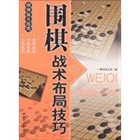 http://ec4.images-amazon.com/images/I/51Z5Fm8FDSL._AA200_.jpg