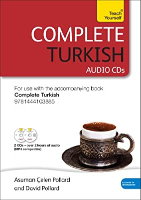 Complete Turkish : Audio Support: New edition.pdf