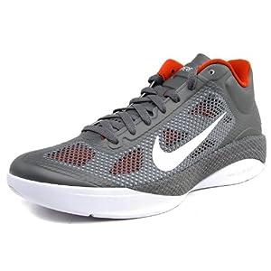 NIKE 耐克 篮球系列 男篮球鞋 NIKE ZOOM HYPERFUSE LOW X