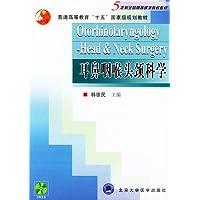http://ec4.images-amazon.com/images/I/51Z6MqFD1gL._AA200_.jpg
