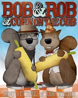Bob & Rob & Corn on the Cob.pdf