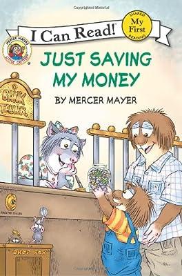 Just Saving My Money.pdf