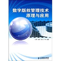 http://ec4.images-amazon.com/images/I/51Z7FfaLIgL._AA200_.jpg