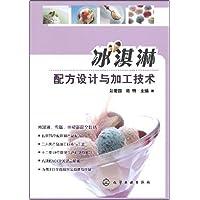 http://ec4.images-amazon.com/images/I/51Z7LSz6BhL._AA200_.jpg