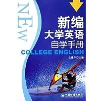 http://ec4.images-amazon.com/images/I/51Z9Di5fmFL._AA200_.jpg
