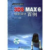 http://ec4.images-amazon.com/images/I/51Z9J63vT2L._AA200_.jpg