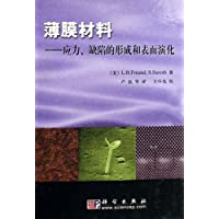 http://ec4.images-amazon.com/images/I/51Z9c4TKohL._AA200_.jpg