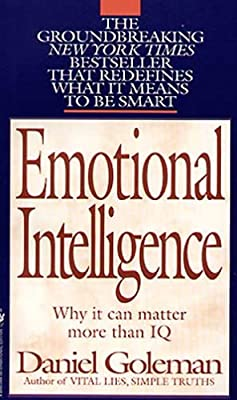 Emotional Intelligence.pdf