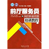 http://ec4.images-amazon.com/images/I/51ZAKuGjYWL._AA200_.jpg
