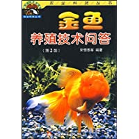 http://ec4.images-amazon.com/images/I/51ZAv3Ikh%2BL._AA200_.jpg