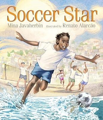 Soccer Star.pdf
