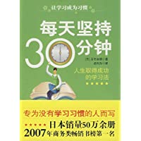 http://ec4.images-amazon.com/images/I/51ZDXeyyduL._AA200_.jpg
