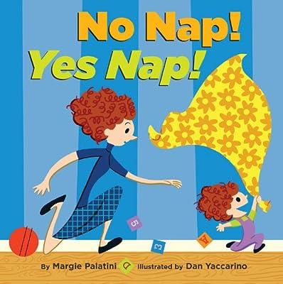 No Nap! Yes Nap!.pdf