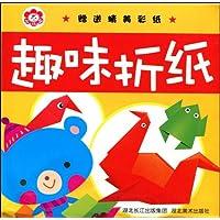 http://ec4.images-amazon.com/images/I/51ZFQMUmoJL._AA200_.jpg