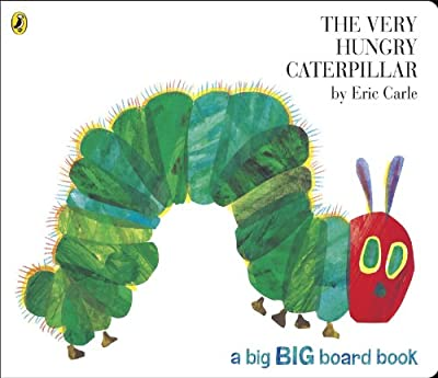Very Hungry Caterpillar.pdf